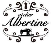 アトリエ・アルベルティーヌ